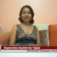 Testimonio_EsperanzaGutierres