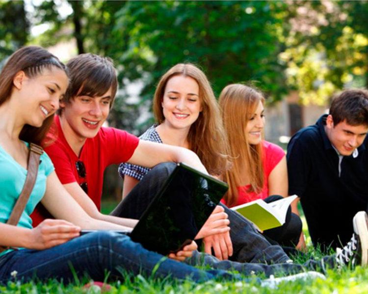 EstudiantesTSU