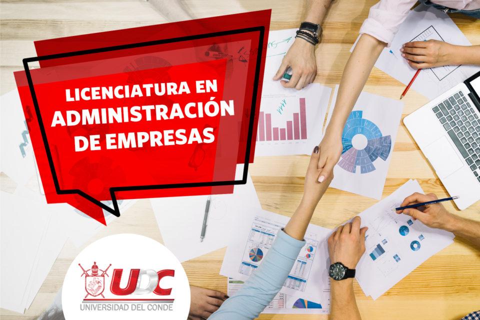 Lic-AdministracionEmpresas-UDC