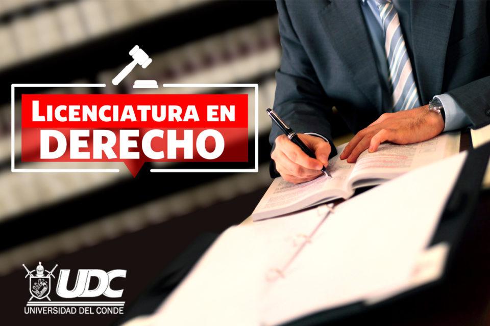 Lic-Derecho-UDC