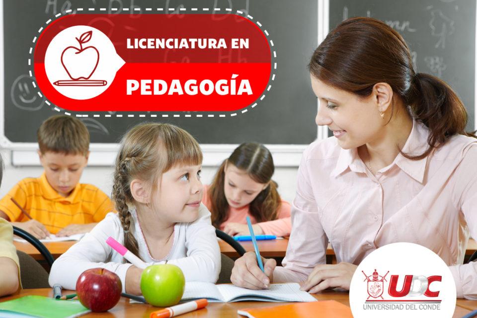 Lic-Pedagogia-UDC