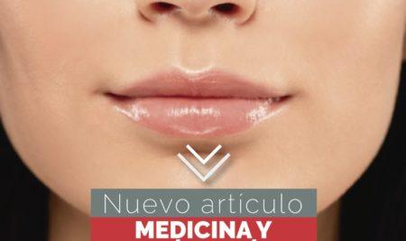 Las dos maneras de tratar la belleza y la Salud