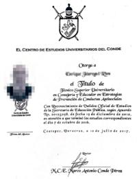 Titulo_ConsejeriaUDC